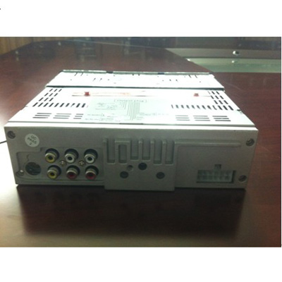 DVD DVCD CD MP3 MP4 USB compatible player vcan0733