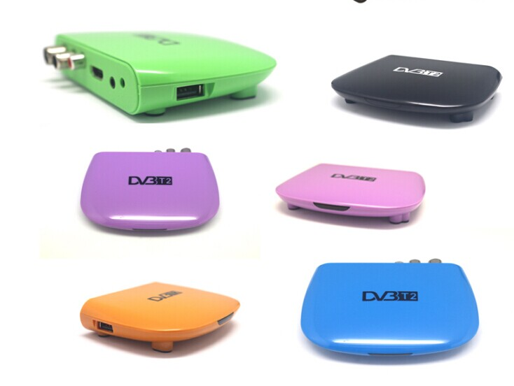 mini_hd_-dvb-t2_home_h-264_set_top_box_with_usb_support_pvr