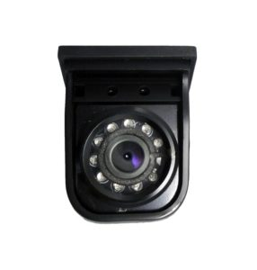 1/3〞 Sony SuperHAD  Infrared night vision CCD Ip67 Waterproof function