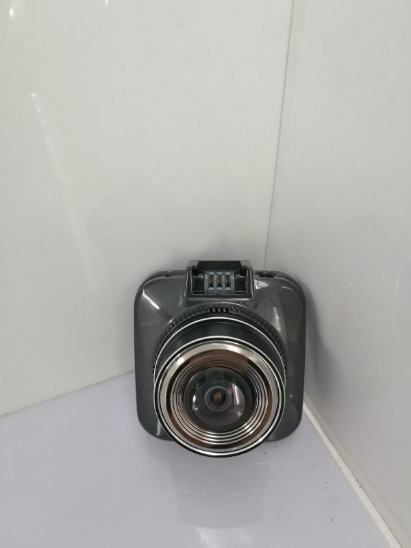 Car DVR with high resloution1080P VCAN1490